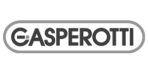 Gasperotti